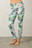 Prana Pillar Printed Legging