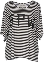 5Preview T-shirts - Item 12049004