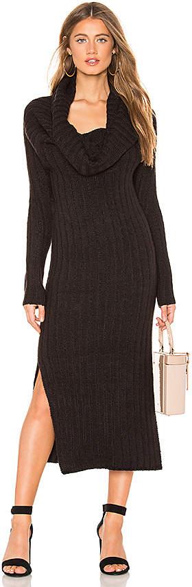 f0f0640f7e Indah Dresses - ShopStyle