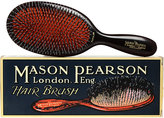 Mason Pearson Women's Popular Mixture Hair Brush