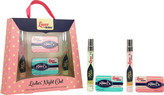 Mr Bubble Ladies Night Out Gift Set