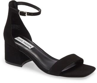 Steve Madden Imina Ankle Strap Sandal