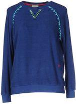 (+) People + PEOPLE Sweaters - Item 39691835