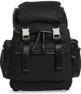 Topshop Ben Backpack