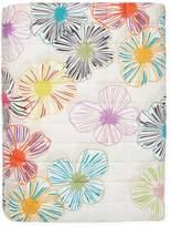 Missoni Home Tilda Cotton Quilt