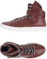 Giuliano Fujiwara Sneakers