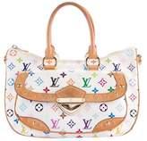 Louis Vuitton Multicolore Rita Bag