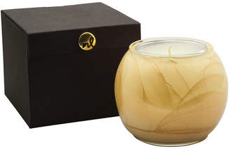 Esque Northern Lights 4In Gobe Candle