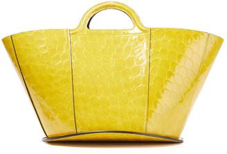 Marni Top Handle Bags