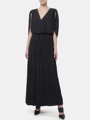 Ramy Brook Karolyn Dress