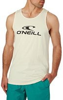 O'Neill O%27Neill Lm O%27neill Tank Top