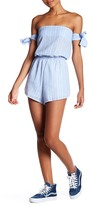 Reverse Get Higher Romper