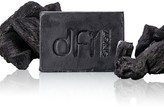 DFI Anti Aging Soap Bar - Charcoal