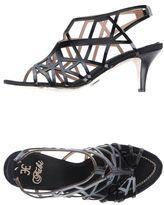 Fabi High-heeled sandals