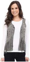Rock and Roll Cowgirl Vest 49V5070