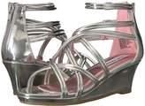 Steve Madden Satya Girls Shoes