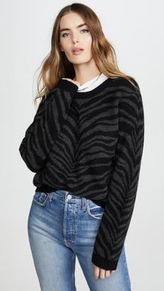Rails Chance Sweater