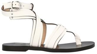 Jerome Dreyfuss Lena sandals