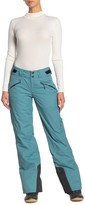 Mountain Hardwear Link Insulated Pants