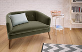 Marks and Spencer Benni Loveseat