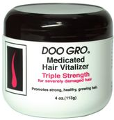 Doo Gro Triple Strength Hair Vitalizer