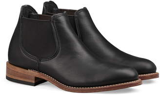 Red Wing Shoes Carol Chelsea Boot