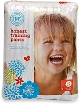 Bed Bath & Beyond Honest Size 3-4T 23-Pack Training Pants in Starry Night Pattern