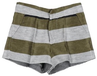 Jijil Shorts
