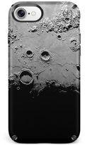 Speck Presidio Inked iPhone 7 Case