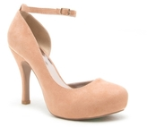 Qupid Trench-330 Platform Pump