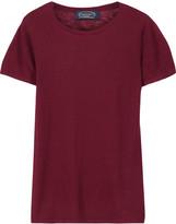 Magaschoni Cashmere T-shirt