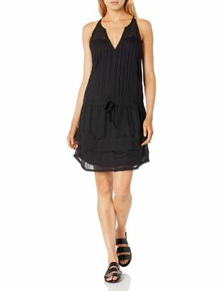 Paige Women's Tabea Dress