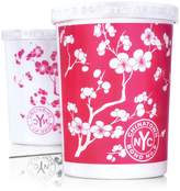 Bond No.9 Bond No. 9 Chinatown Scented Candle