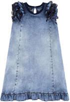Diesel Jean dress