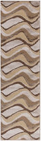 Kas Donny Osmond Timeless by Visions Runner Rug
