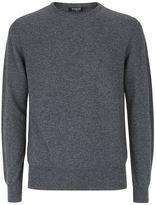 Harrods Of London Cashmere Sweater