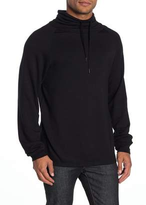 Threads 4 Thought Carson Funnel Neck Pullover