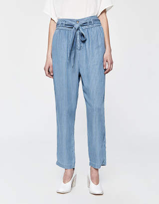 Farrow Corine Striped Pant