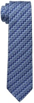 Missoni CR7ASEU5896 Ties