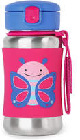 Skip Hop Butterfly Zoo Sports Bottle