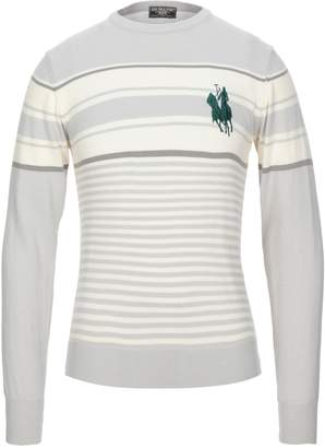Polo Ralph Lauren USA Sweaters