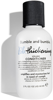 Bumble and Bumble Thickening Conditioner 60Ml