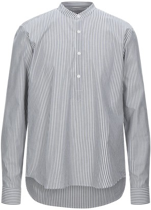 Sandro Shirts