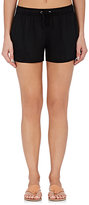 Onia WOMEN'S LAUREN SHORTS