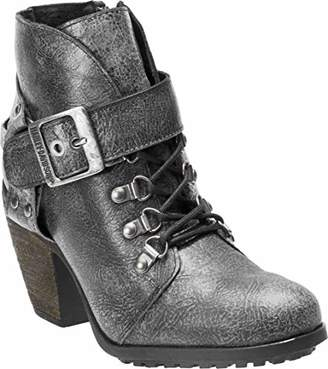 Harley-Davidson FOOTWEAR Women's Ashland Fashion Boot