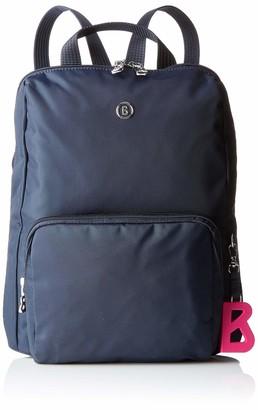 Bogner Verbier Maxi Backpack Mvz Womens