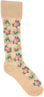 Gucci Short socks