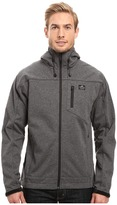 Penfield Fordfields Softshell