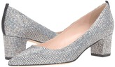 Sarah Jessica Parker Katrina Women's Shoes