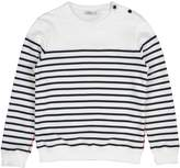 Junior Gaultier Sweatshirts - Item 12026386